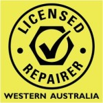 Licensed_Repairer_Sticker