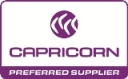 Capricorn Preferred Supplier A54
