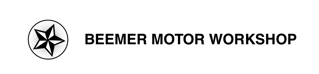 Beemer Motor Workshop