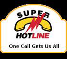 super-hotline-logo